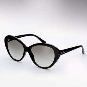 Ray-Ban Cat Eye Sunglasses